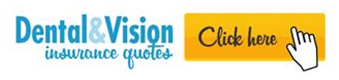 dental & Vision insurance quote